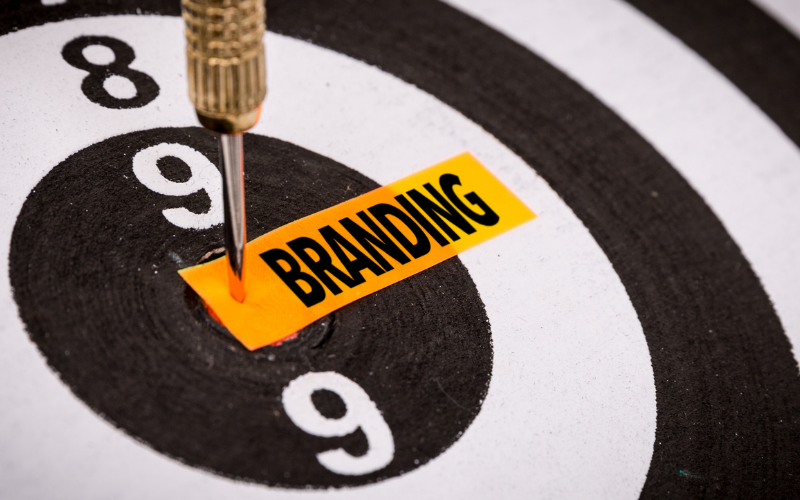 What Exactly Is a Branding Agency?